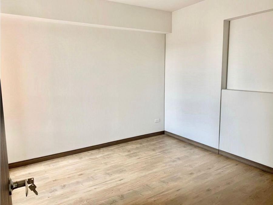 apartamento en venta ciudad del bosque sabaneta