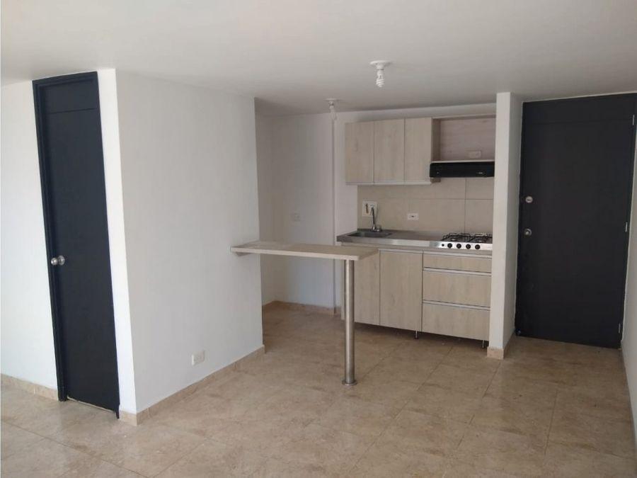 venta apartamento rodeo alto