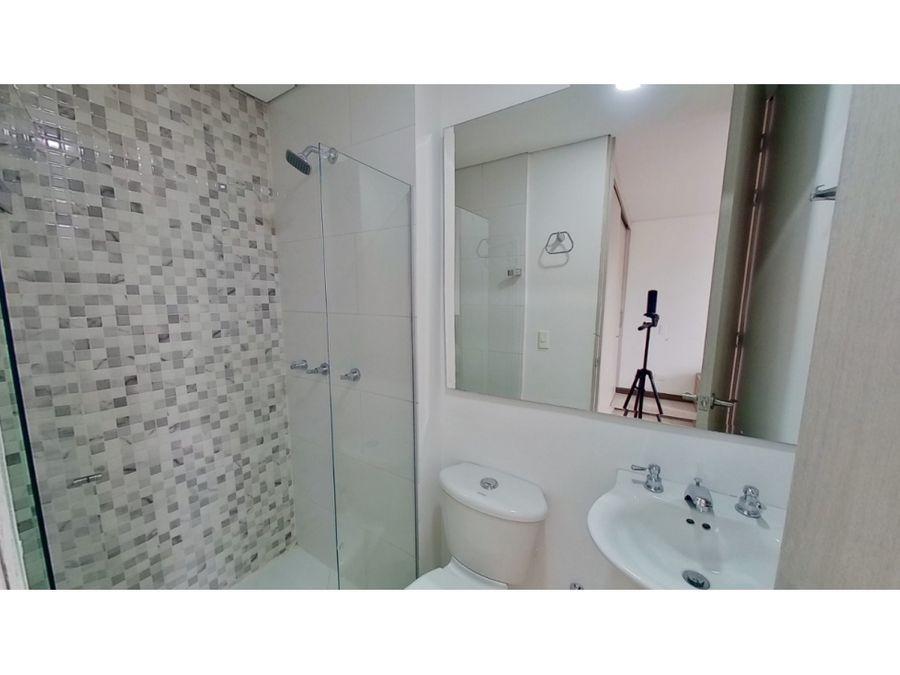 apartamento en venta en sabaneta la doctora