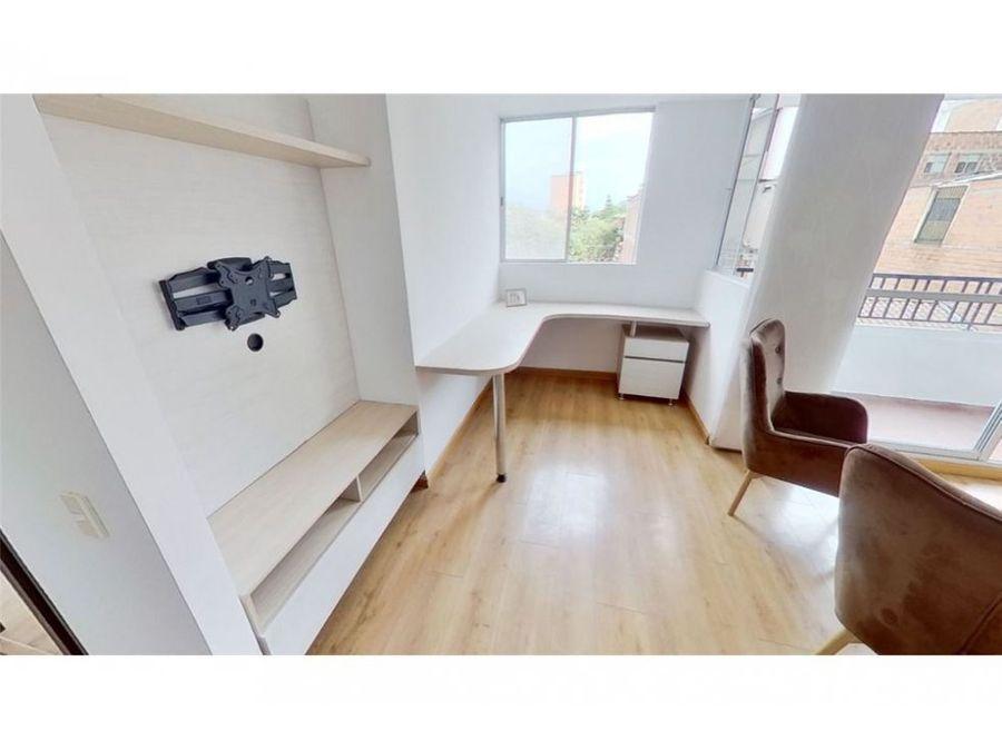 apartamento en venta la cabana bello
