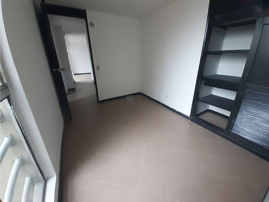 venta apartamento buenos aires medellin
