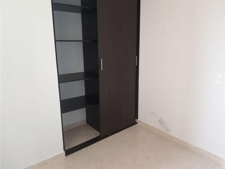 venta apartamento toledo campestre bello
