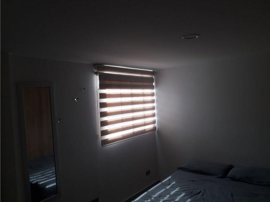 venta hermoso apartamento en loma san jose sabaneta