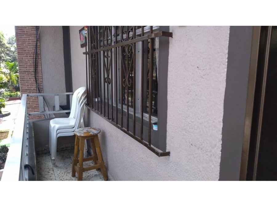 apartamento en venta envigadomesa construir