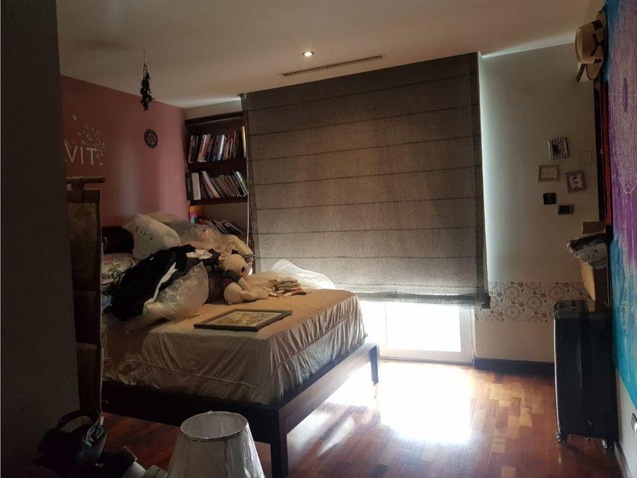 apartamento en torre real caes