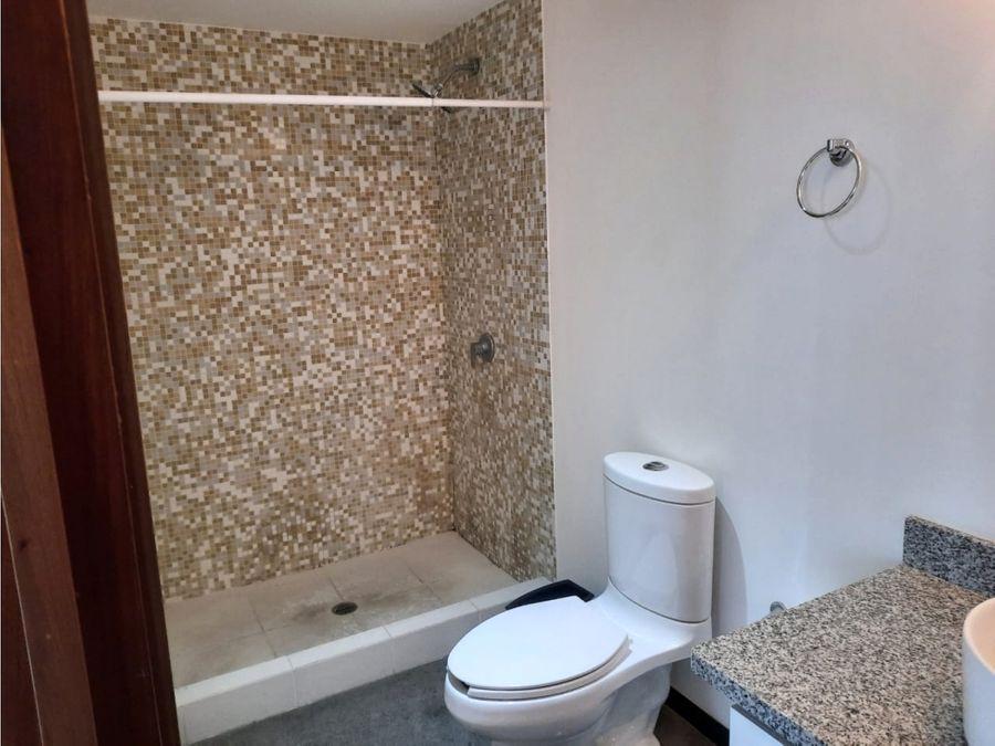 apartamento edificio 4venezia 40 norte zona 4 ciudad de guatemala