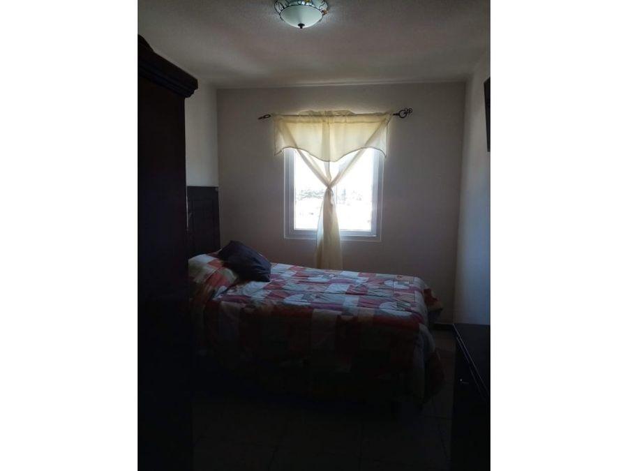 apartamento en parque 7 final de la roosevelt