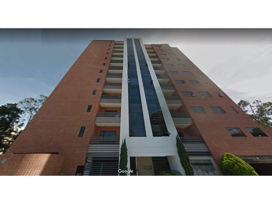 ultimo apartamento en torre del valle 2 zona 10