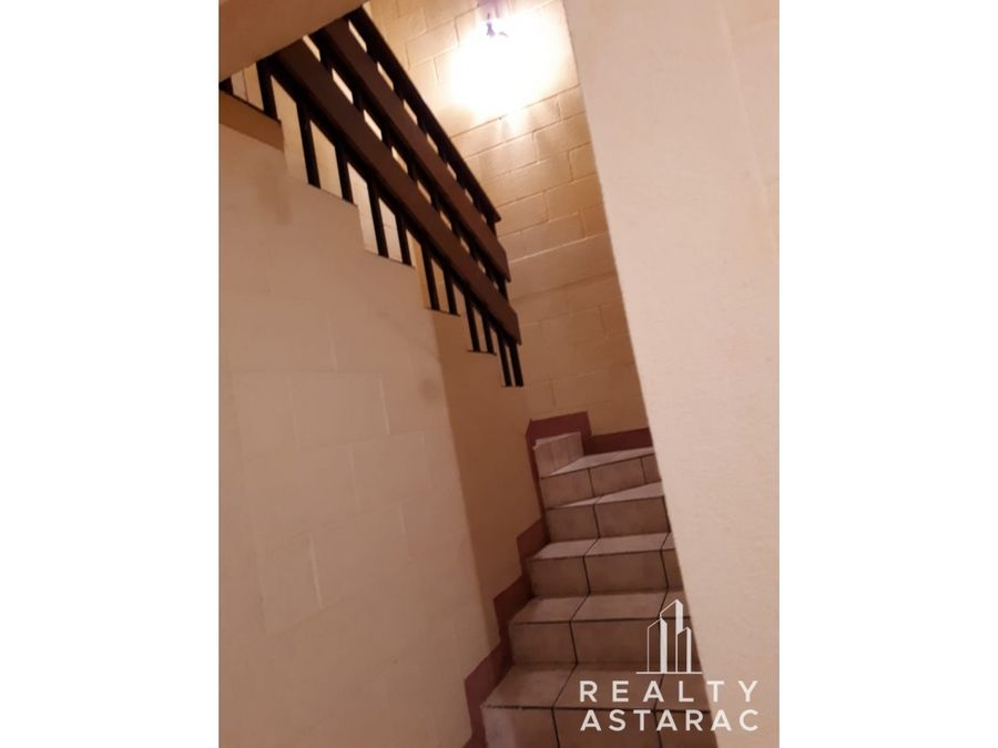 casa en residenciales el quetzal san juan sacatepequez
