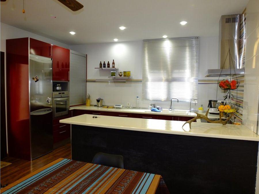 venta de casa en almagro m 87