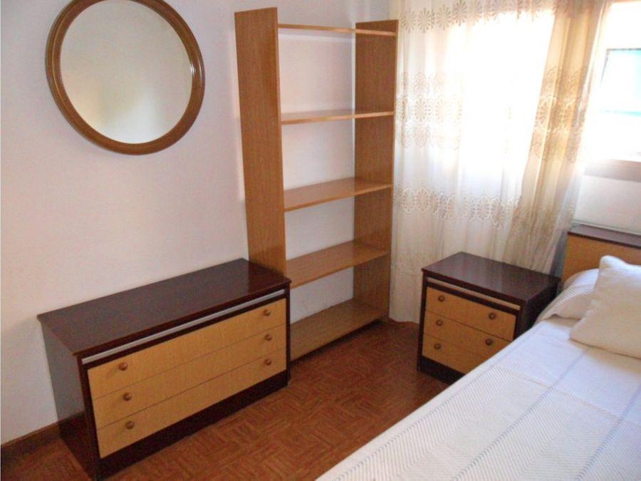 vendo piso en villaverde madrid m 120