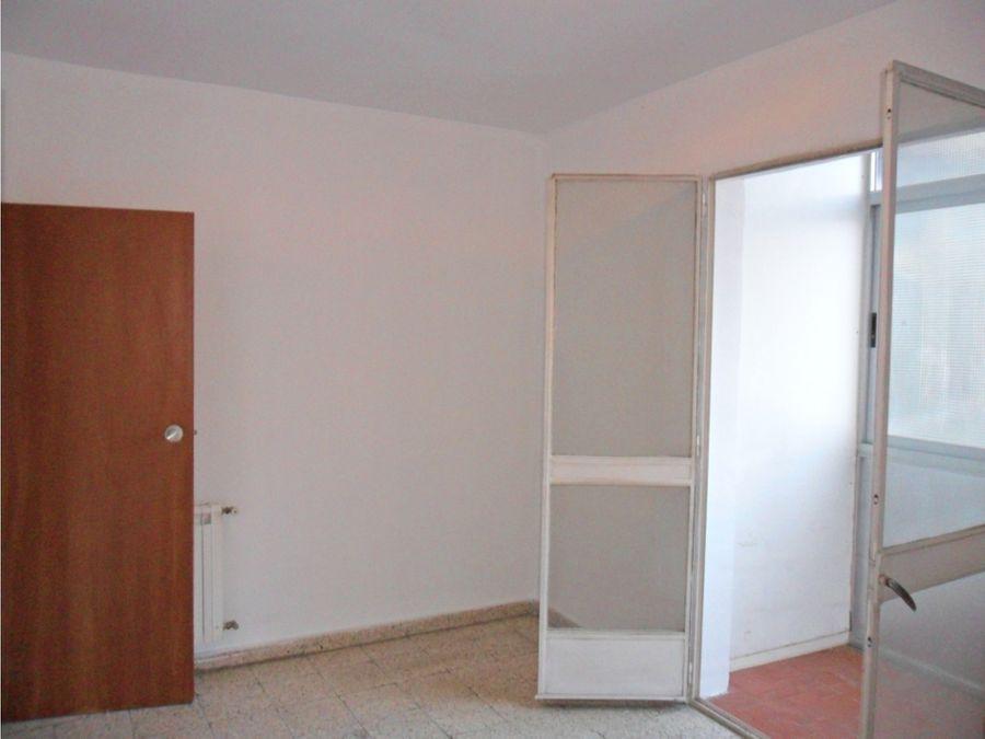 venta de piso en entrevias madrid m 127