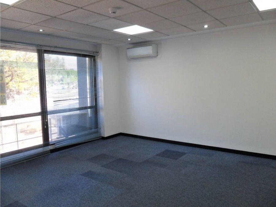 alquila oficina en alcobendas madrid m 71