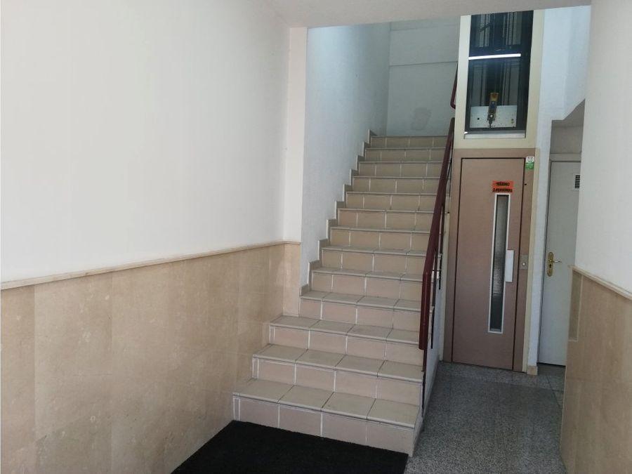alquilo edificio para oficinas majadahonda m 123