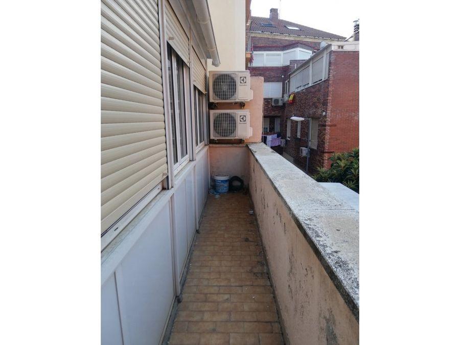 vendo edifio con licencia para vivinedas m 144
