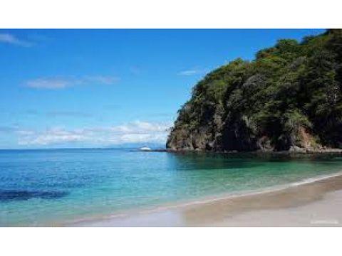 pripiedad en playas del coco