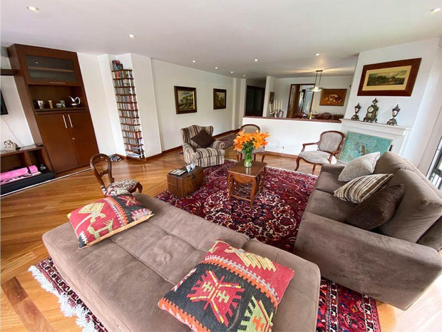 apartamento en venta en multicentro