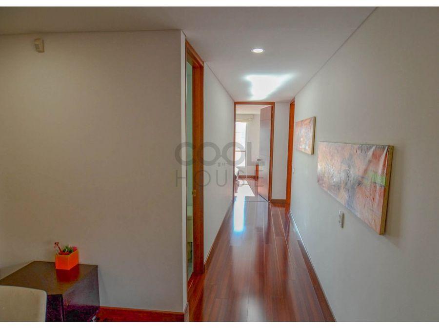 apartamento en ventaarriendo en santa paula