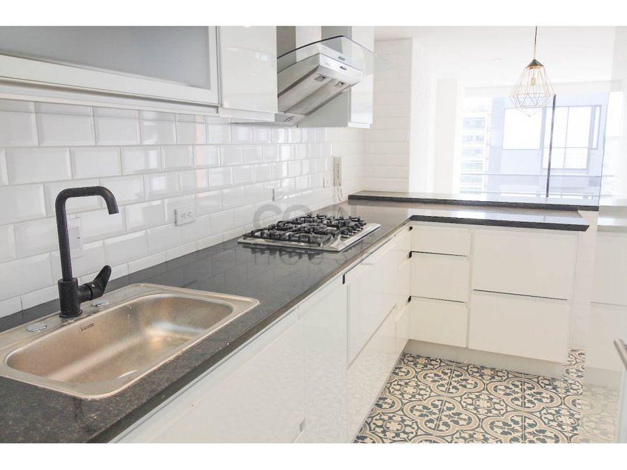 penthouse duplex en venta rentando en el virrey