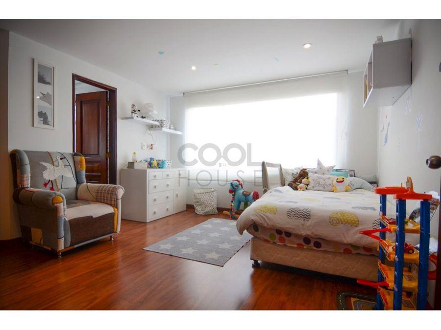 apartamento con terraza en venta rentando en santa barbara