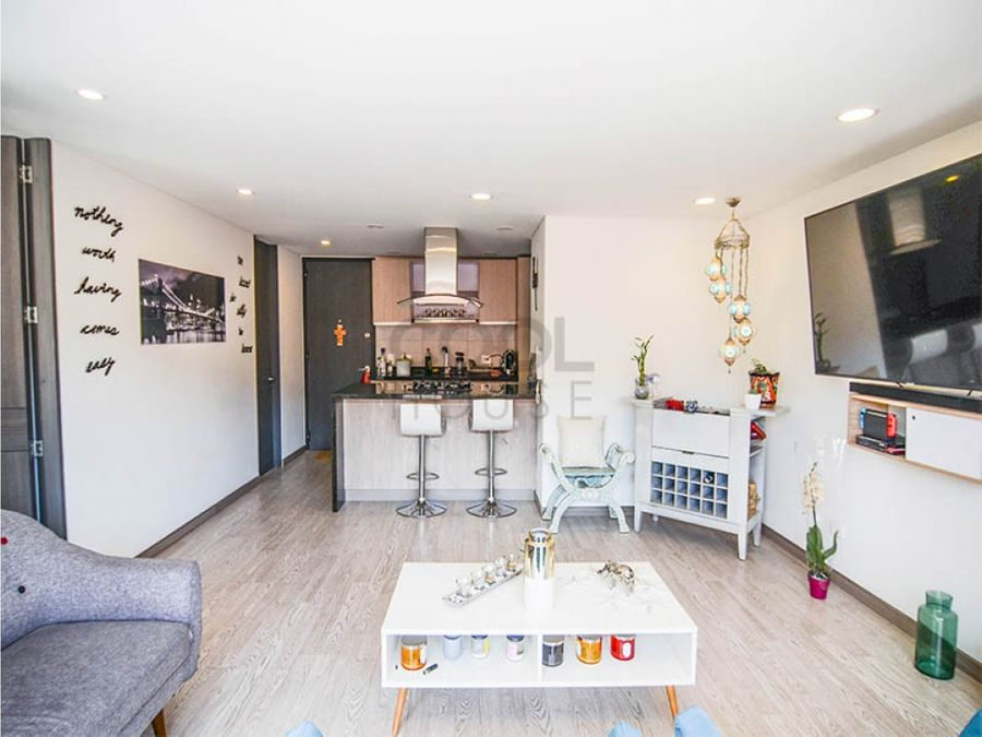 apartamento en venta en lisboa