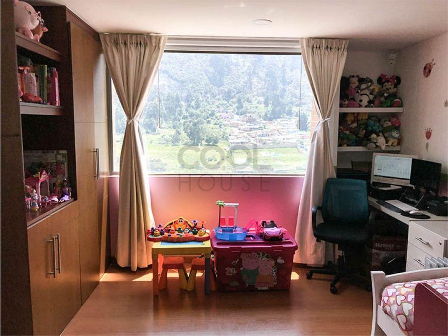 apartamento en venta en maria cristina