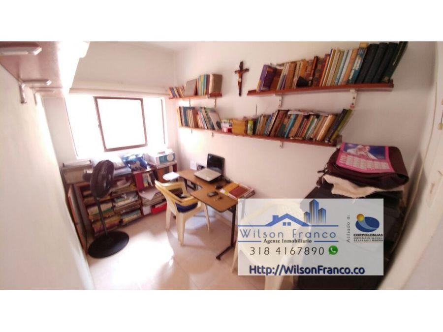 casa en venta las gaviotas 2 aptos cartagena