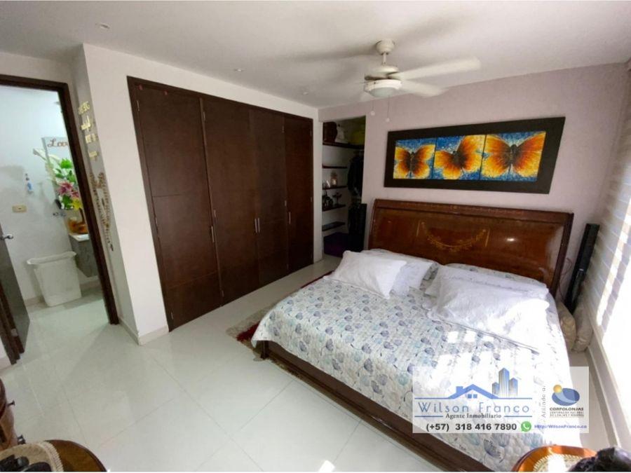 casa en venta barcelona de indias cartagena colombia
