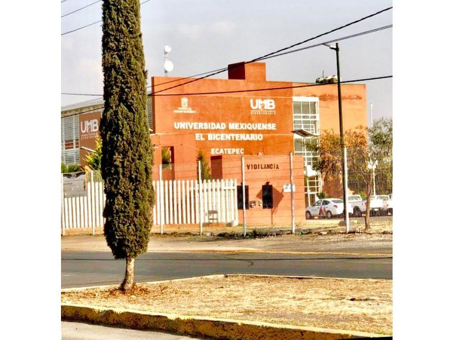 casa en venta las americas ecatepec estado de mexico