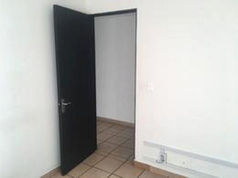 oficinas en renta benito juarez