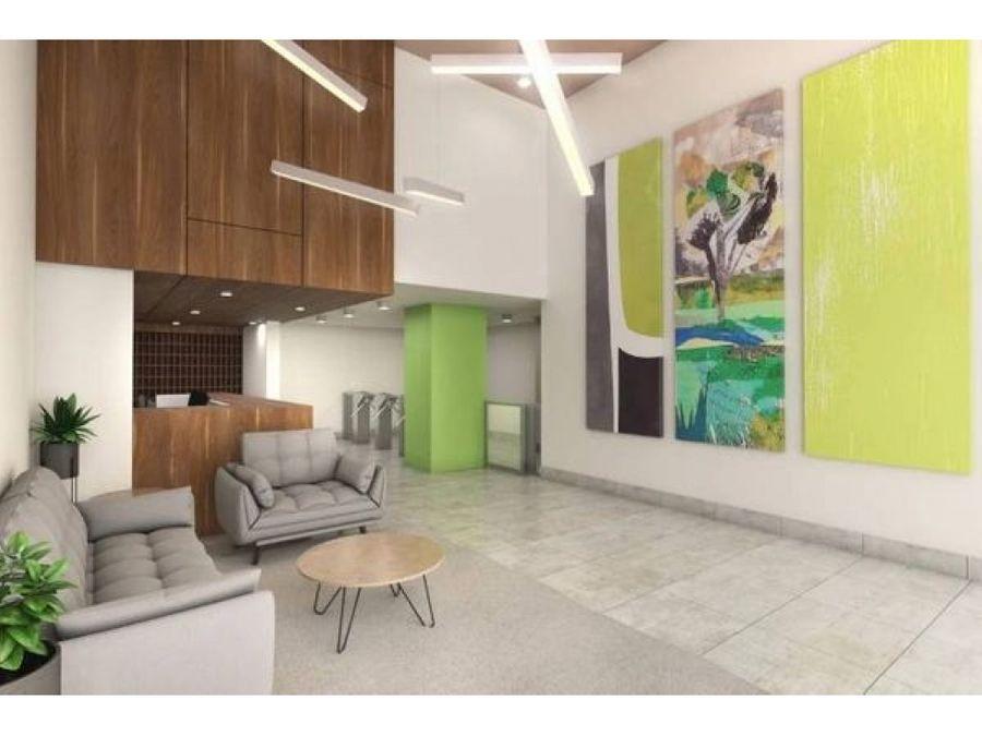 venta departamentos nuevos tipo studio metro san alberto hurtado