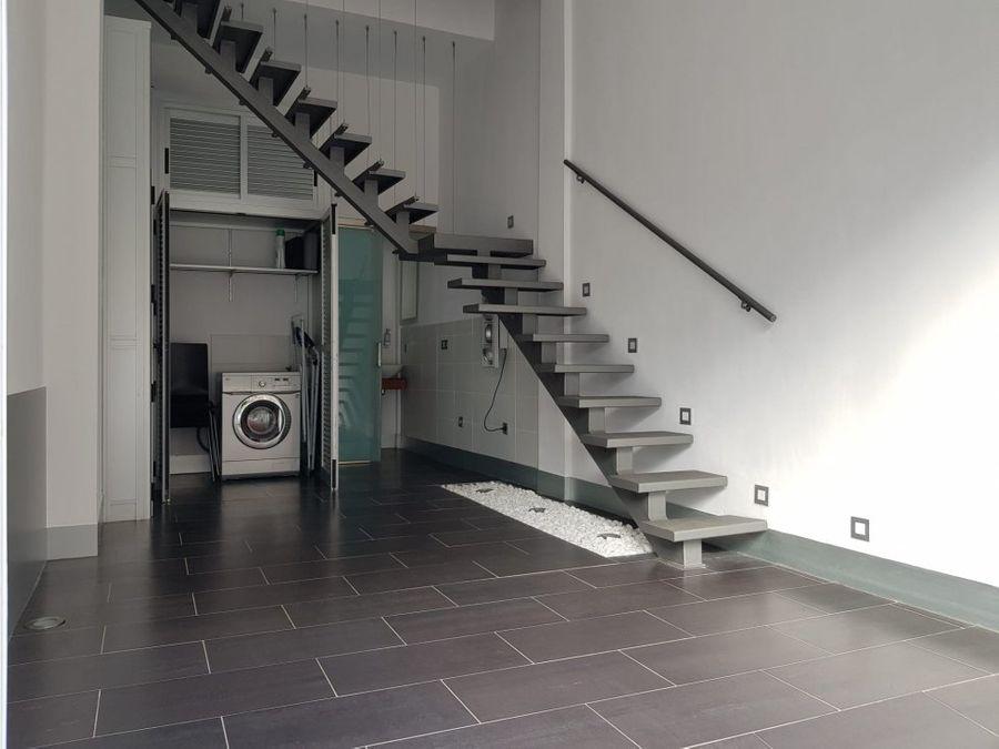 piso en venta barrio de los hoteles