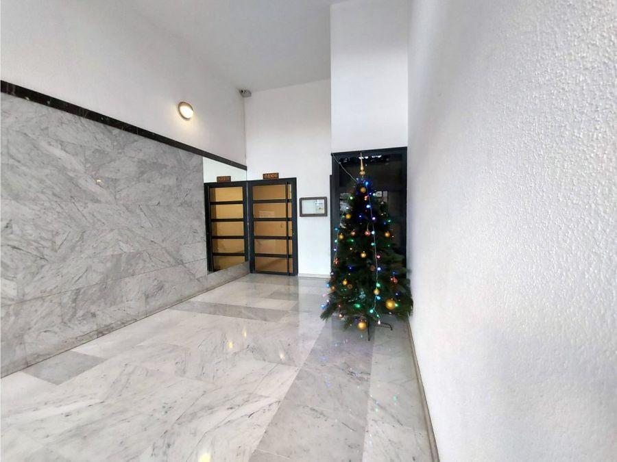 piso en venta prol ramon y cajal