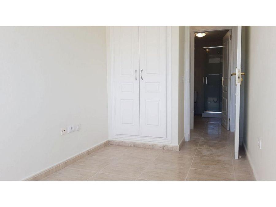 piso en alquiler zona la residencia