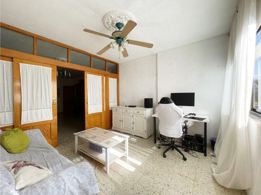 piso en venta zona chamberi