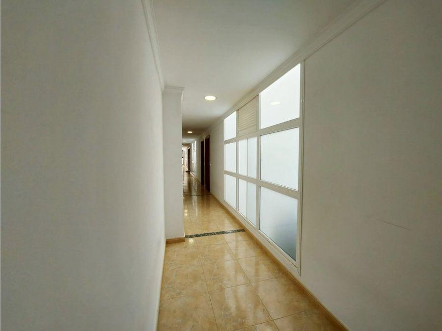 apartamento alquiler san isidro
