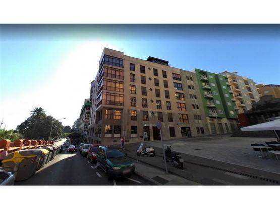plaza isabel ii vivienda en venta