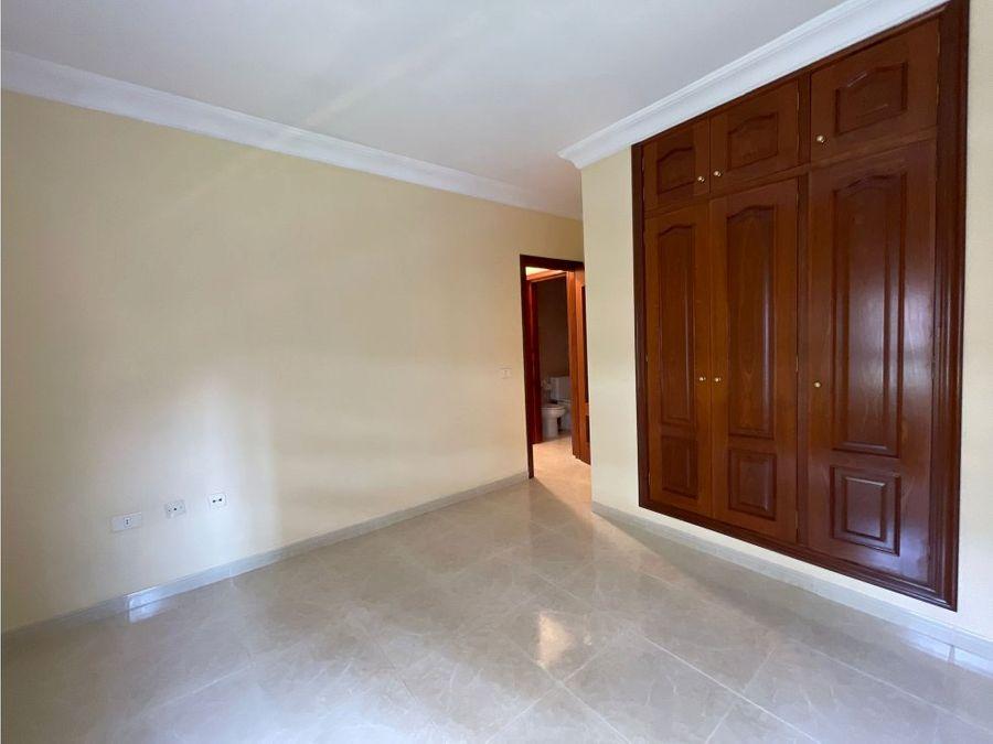 piso en venta avenida islas canarias