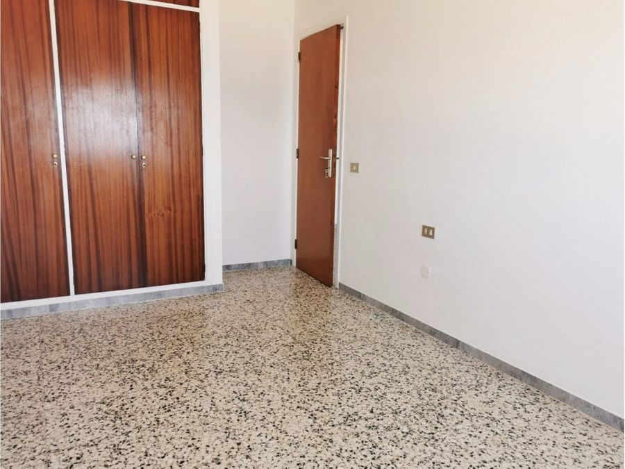 apartamento bajamar