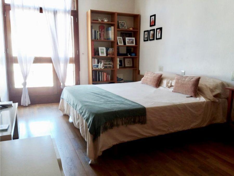 piso en venta avda de anaga