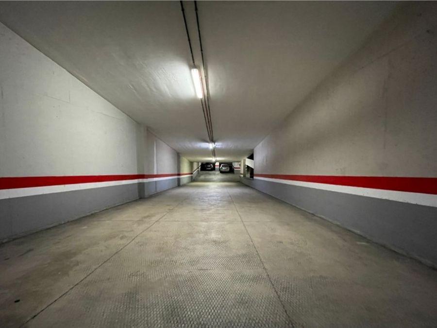 piso en venta zona cabollanos