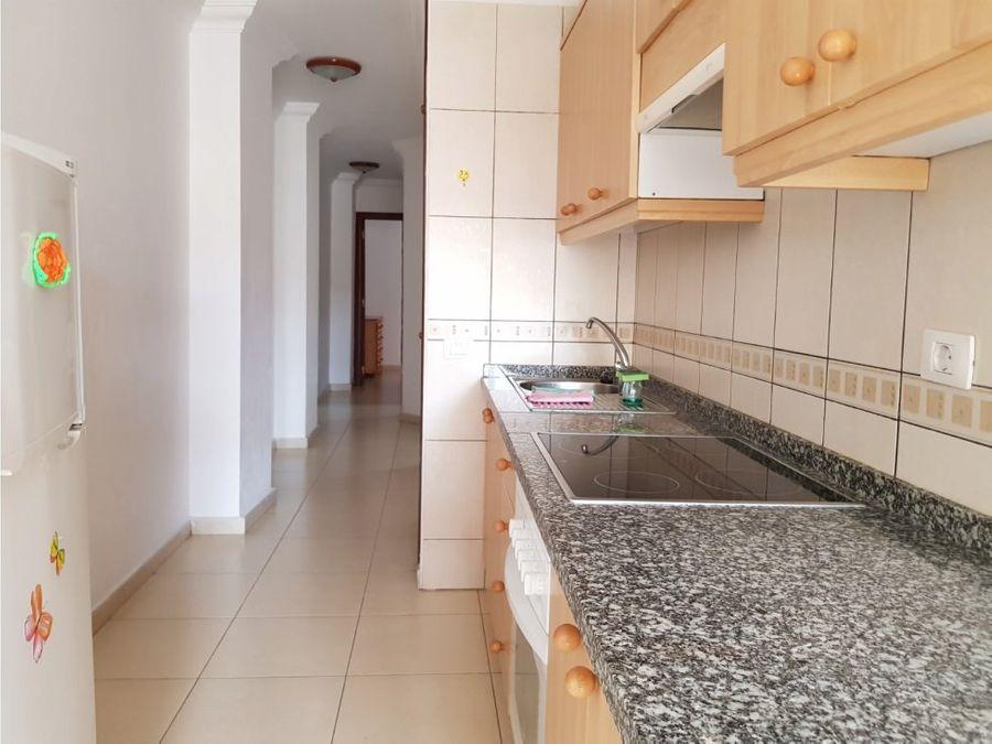 piso en alquiler barrio chamberi