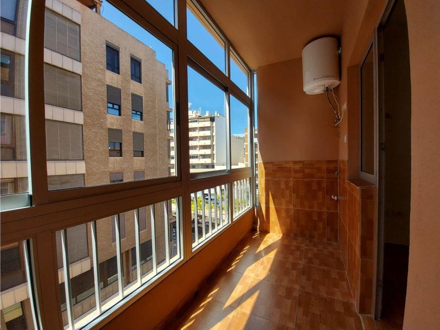 piso alquiler plaza weyler