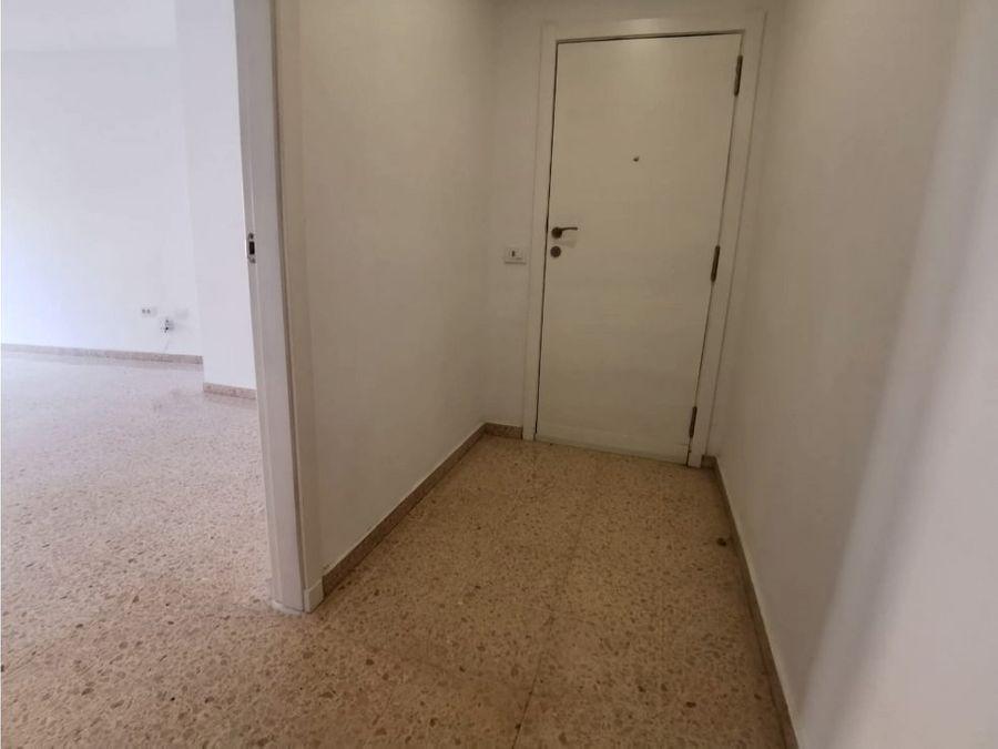 piso zona la concepcion
