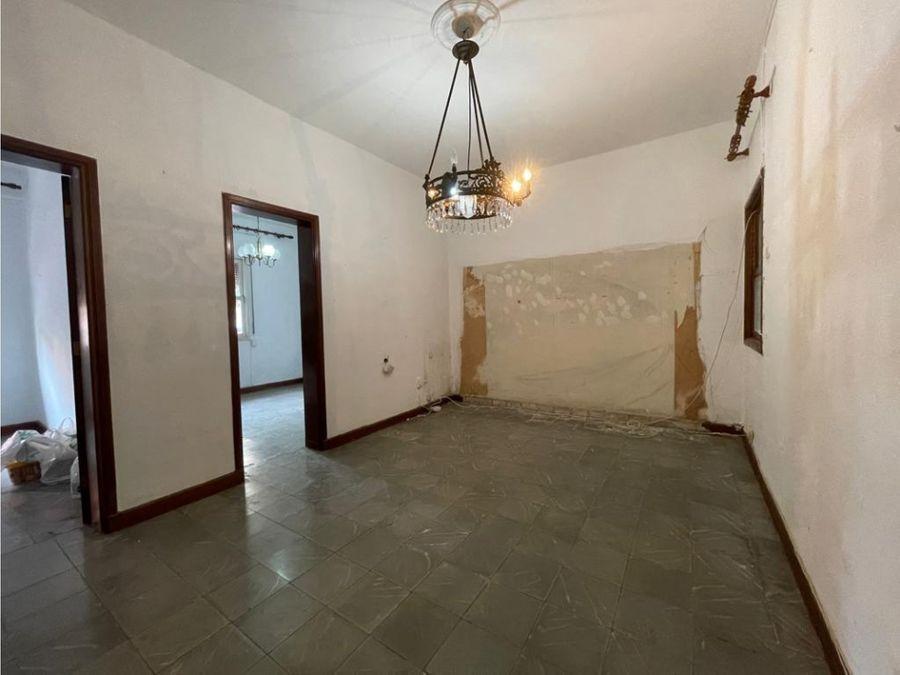 piso en venta zona la salle