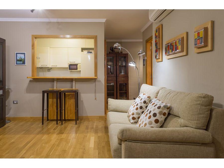 vivienda en venta en cabollanos tres de mayo