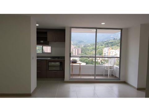 venta apartamento las antillas envigado