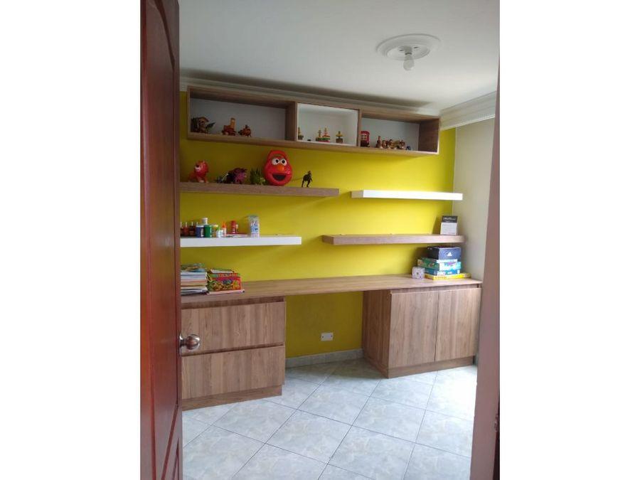 venta de apartamento robledo hospital pablo tobon medellin