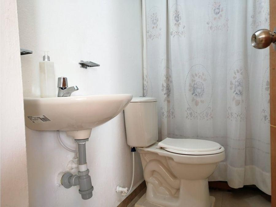venta de casa de 2 niveles rionegro