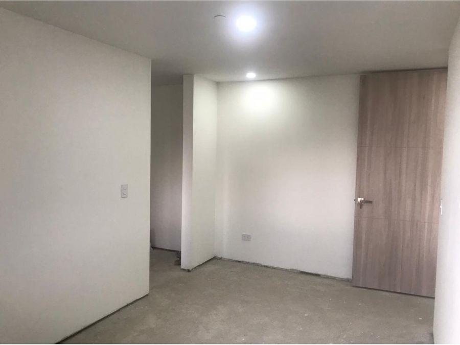 cesion derechos apartamento mayorca sabaneta